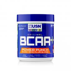 USN > BCAA+ Power Punch 400g Cherry