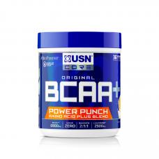 USN > BCAA Power Punch - Tangerine