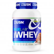 USN > BlueLab Whey 908g Chocolate
