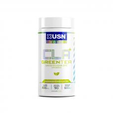 USN > CLA GREEN TEA 90s