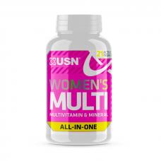 USN > Multi Vitamins for Women (90s)