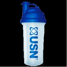 USN > Blue Shaker