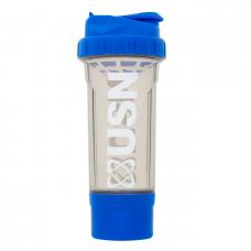 USN > Tornado Shaker