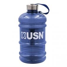USN > Water Jug 1l Blue