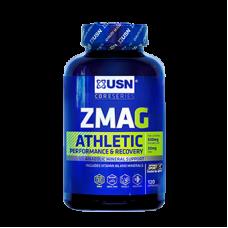 USN > ZMAG 120s